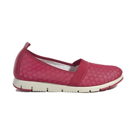 Aerosoles Fast Mind Kadın Günlük Ayakkabı 2010041099002