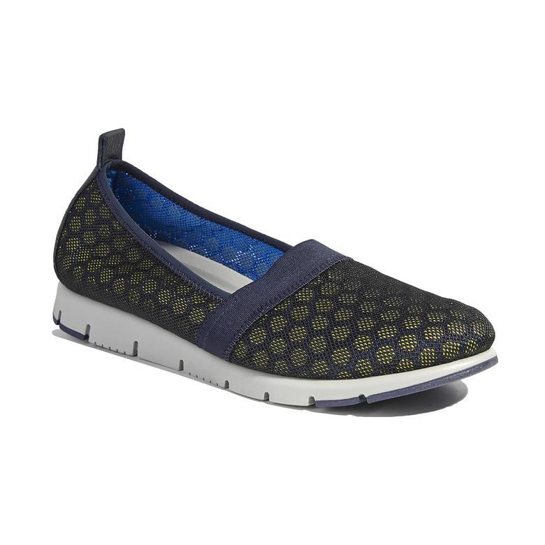 Aerosoles Fast Mind Kadın Günlük Ayakkabı 2010041099020