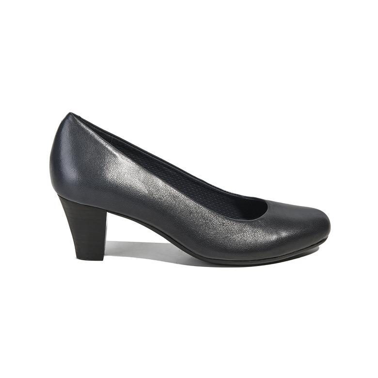 Aerosoles Shore Think Kadın Klasik Ayakkabı 2010041114003