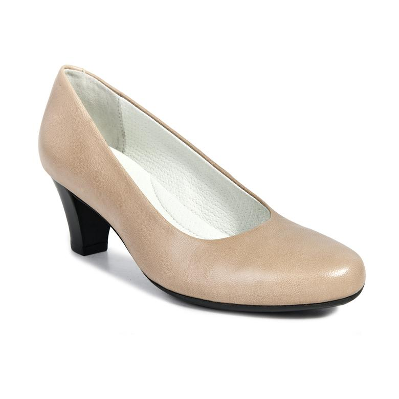 Aerosoles Shore Think Kadın Klasik Ayakkabı 2010041114009