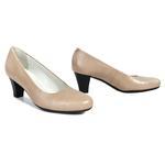 Aerosoles Shore Think Kadın Klasik Ayakkabı