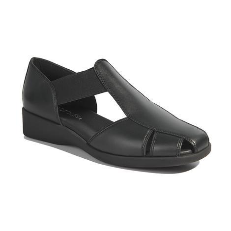 Aerosoles 4 Give Kadın Günlük Ayakkabı 2010041115002