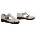Aerosoles 4 Give Kadın Günlük Ayakkabı 2010041115009