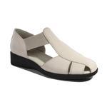 Aerosoles 4 Give Kadın Günlük Ayakkabı