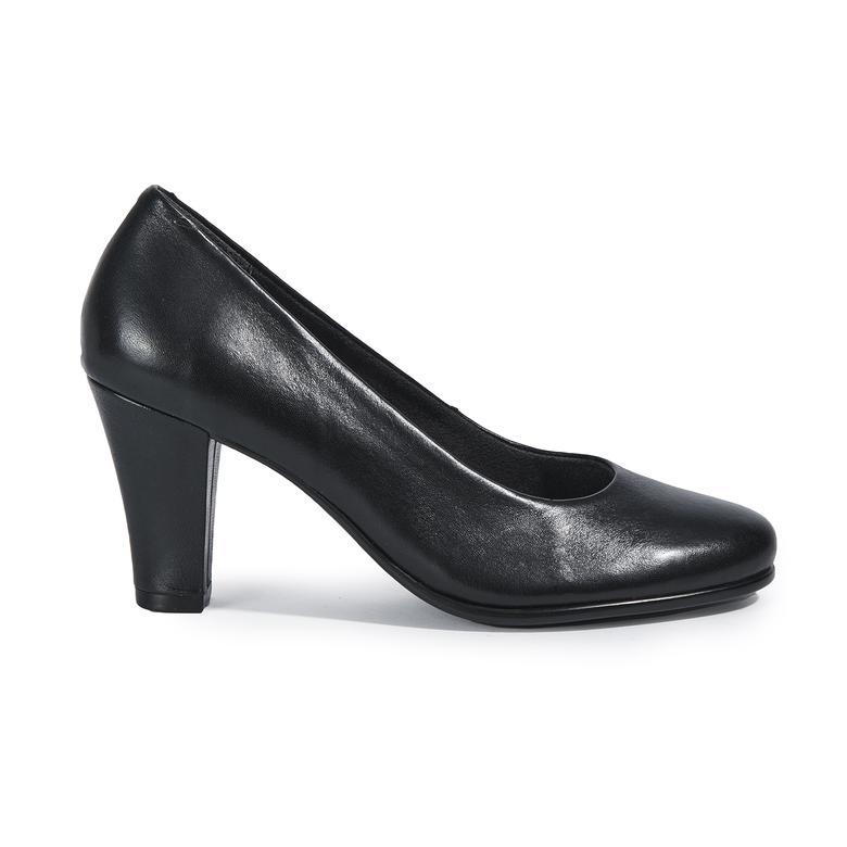 Aerosoles Dolled Up Kadın Klasik Ayakkabı