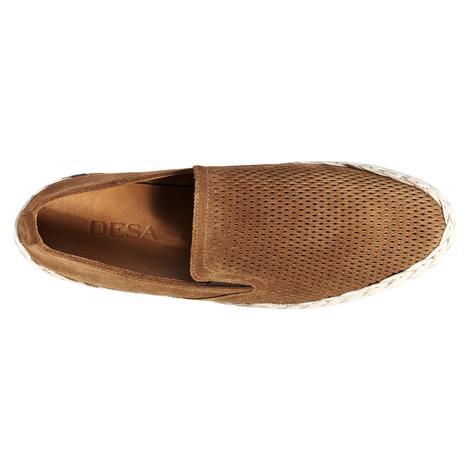 Erkek Deri Günlük Ayakkabı 2010041172002