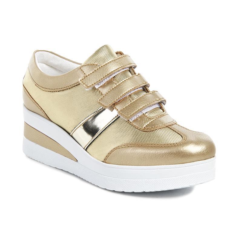 Kadın Spor Ayakkabı 2010041376016