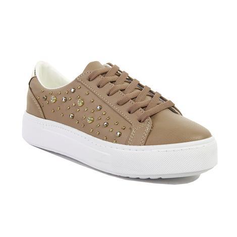 Kadın Spor Ayakkabı 2010041383007