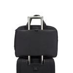 Samsonite PRO-DLX 4 Evrak/Laptop çantası 2010036255001