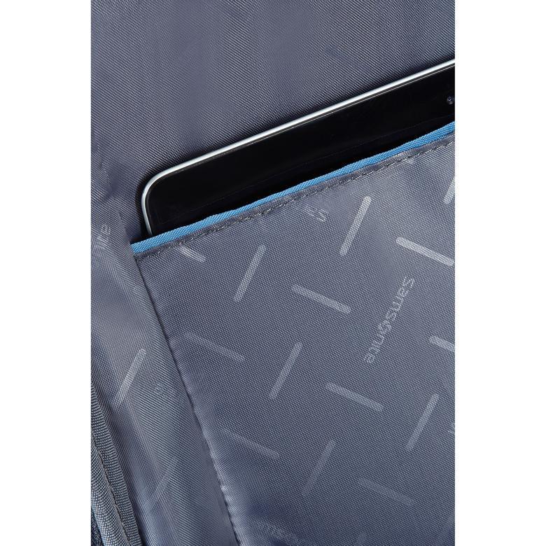 Samsonite Vectura 13,3'' Laptop Çantası 2010036611001
