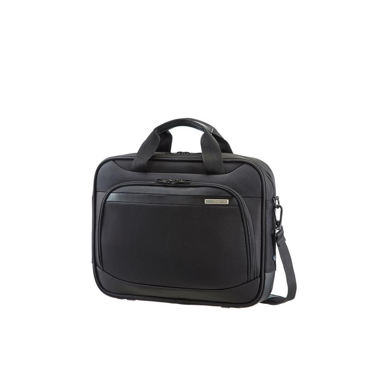 Samsonite Vectura 13,3'' Laptop Çantası 2010036611001
