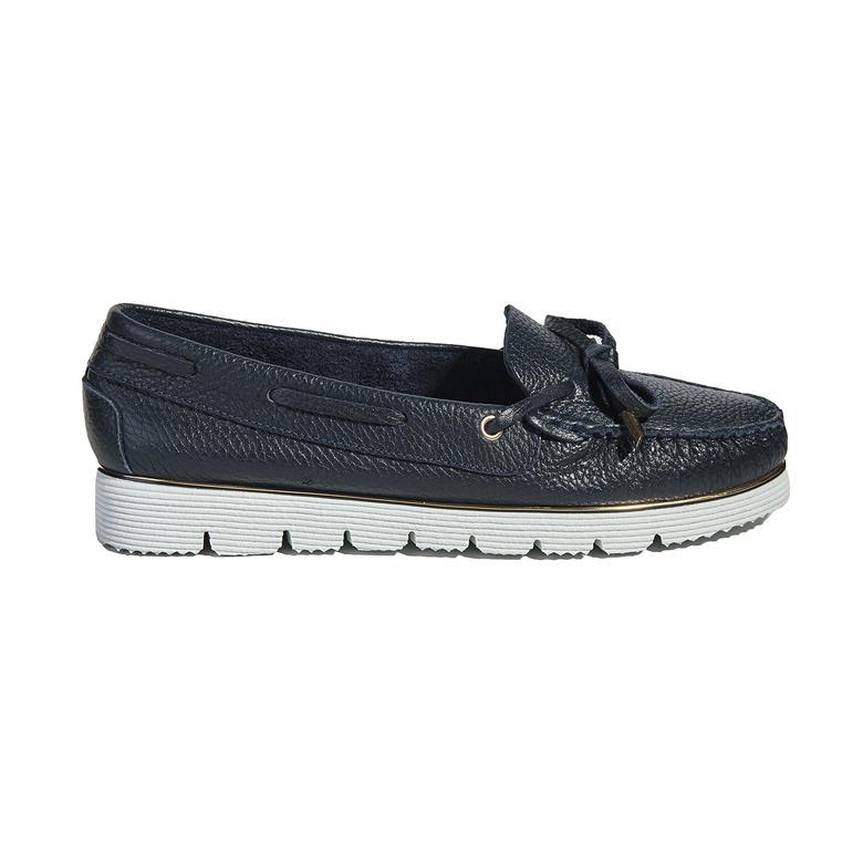 Laboe Kadın Günlük Ayakkabı