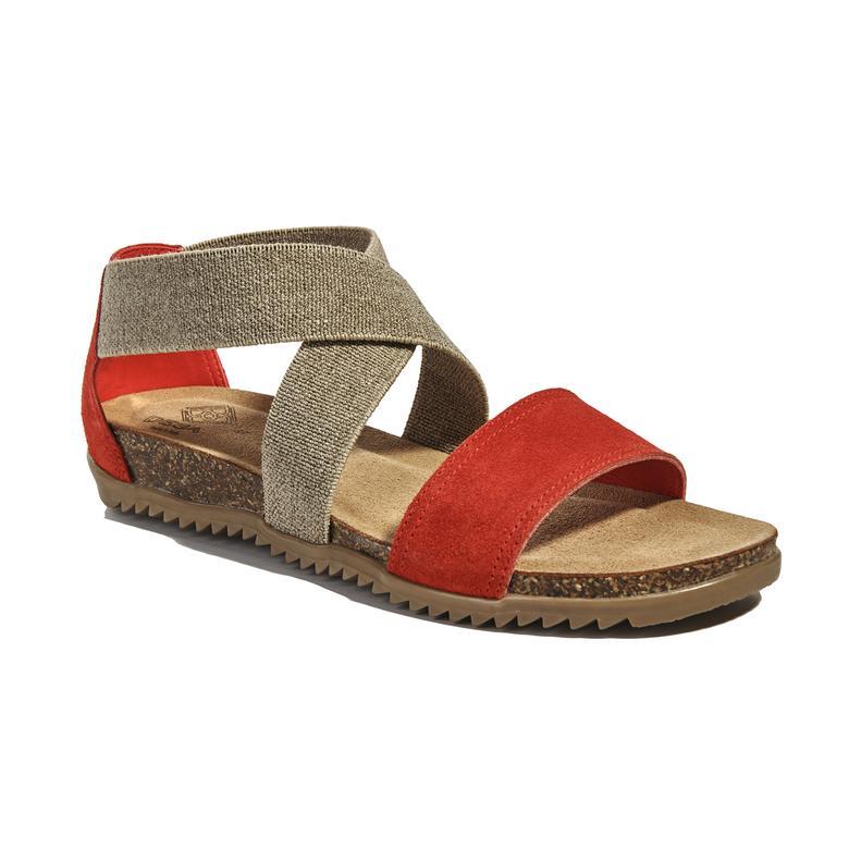 Barile Kadın Sandalet