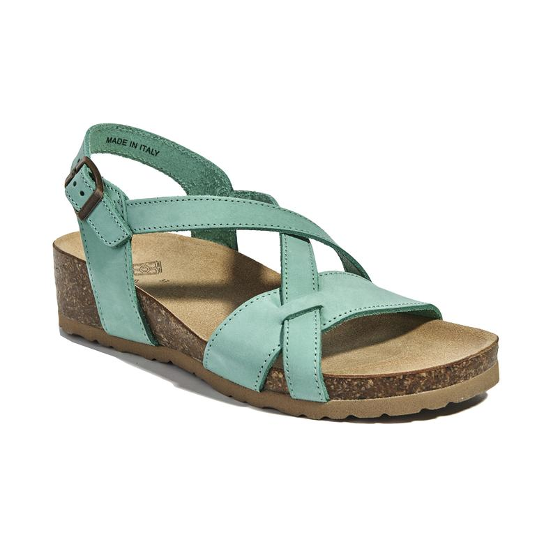 Bellan Kadın Sandalet 2010040834010