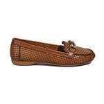 Campbell Kadın Günlük Ayakkabı 2010040842010