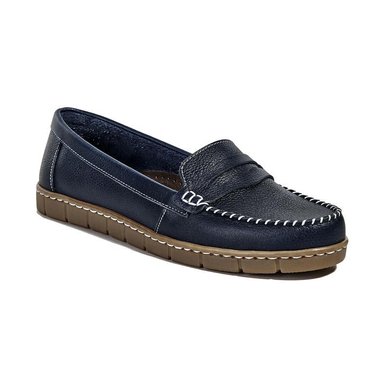 Tena Kadın Günlük Ayakkabı