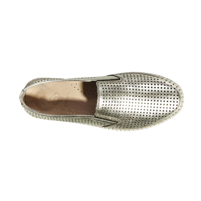 Niles Kadın Günlük Ayakkabı 2010040850004