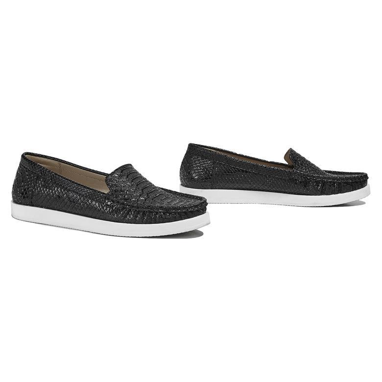 Kadın Günlük Ayakkabı 2010039150001
