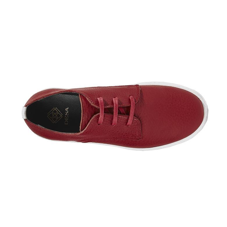 Arness Kadın Günlük Ayakkabı 2010039126001