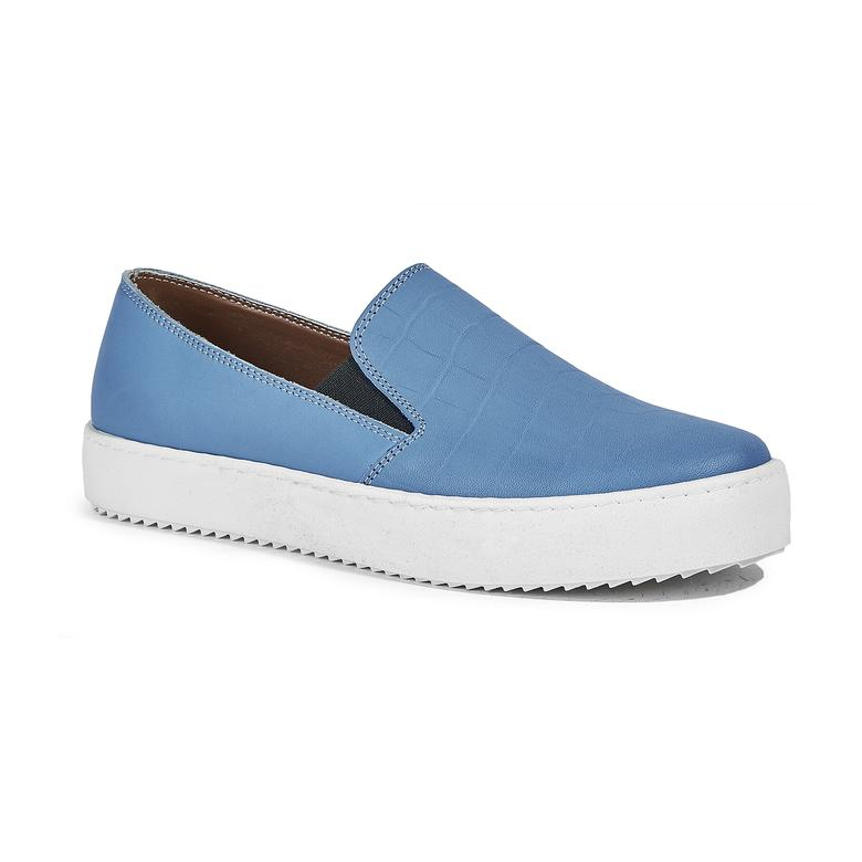 Loyd Kadın Günlük Ayakkabı 2010039127034