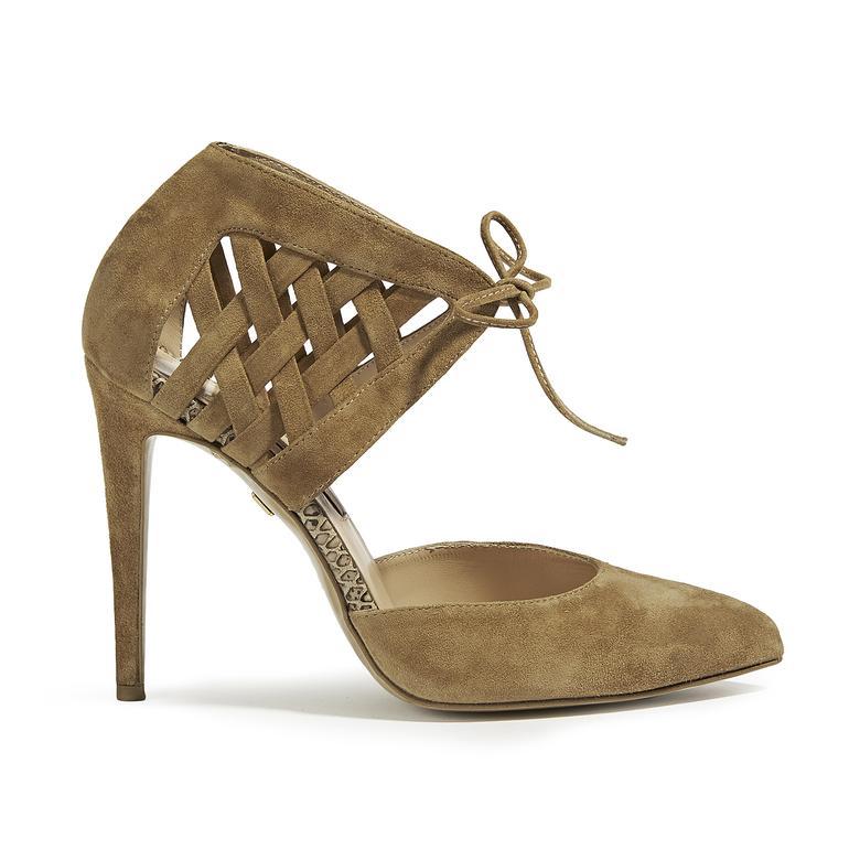 Claire Kadın Abiye Ayakkabı