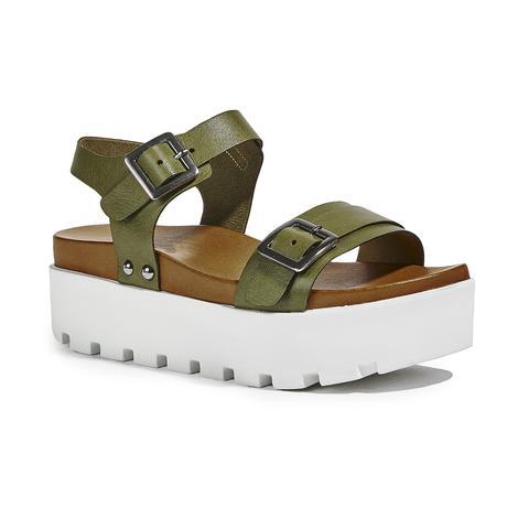 Eleanor Kadın Sandalet 2010039197010