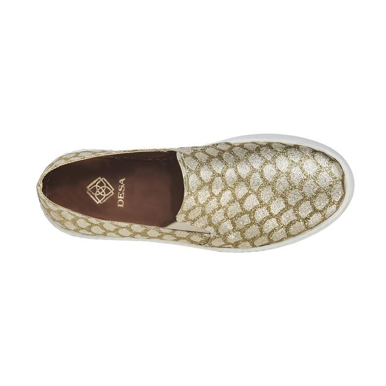 Kadın Günlük Ayakkabı 2010039676020