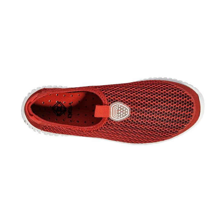 Kadın Spor Ayakkabı 2010041000005