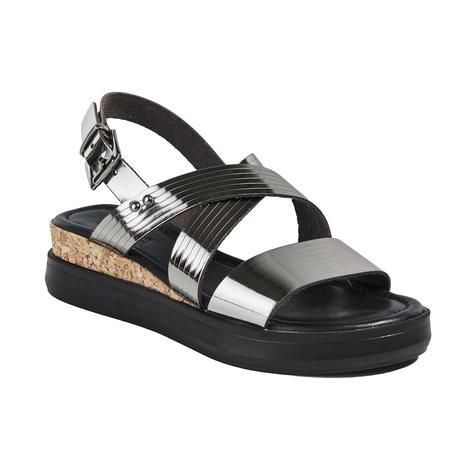 Kadın Sandalet 2010041420003