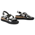 Kadın Sandalet 2010041420004