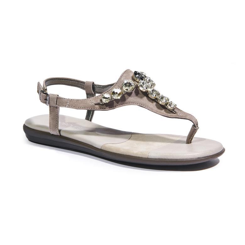 Aerosoles Chateaux Kadın Sandalet 2010038899011