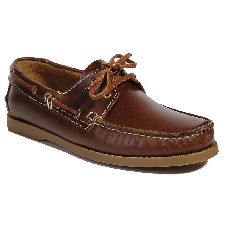 Eric Deri Erkek Günlük Ayakkabı