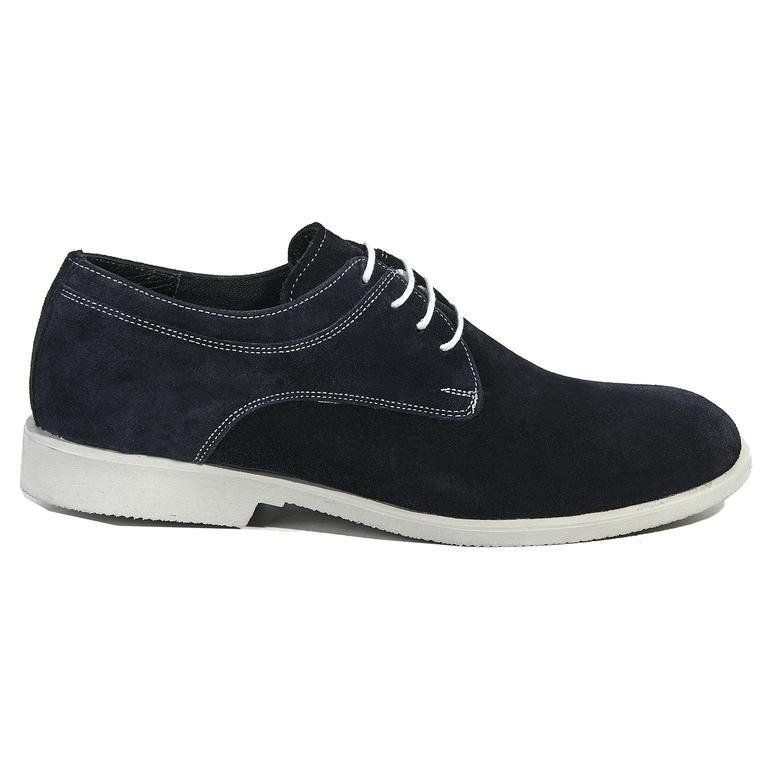 Erkek Günlük Ayakkabı 2010040739004