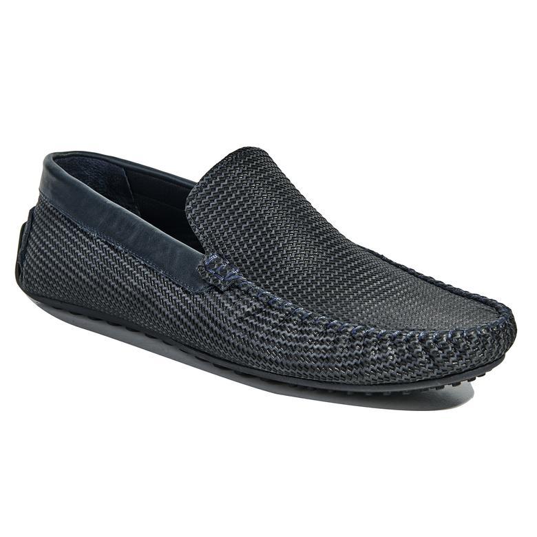 Durham Erkek Günlük Ayakkabı 2010041090013