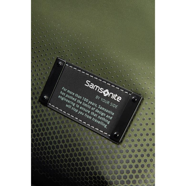 Samsonite Cityvibe Laptop ve Evrak Çantası 2010036547001