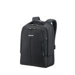 Samsonite XBR - 15,6''  Laptop Sırt Çantası 2010040040001