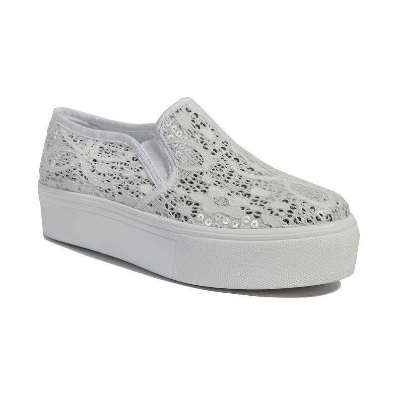 Kadın Günlük Ayakkabı 2010040696001