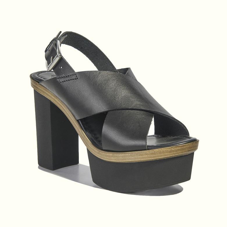 Pella Kadın Sandalet