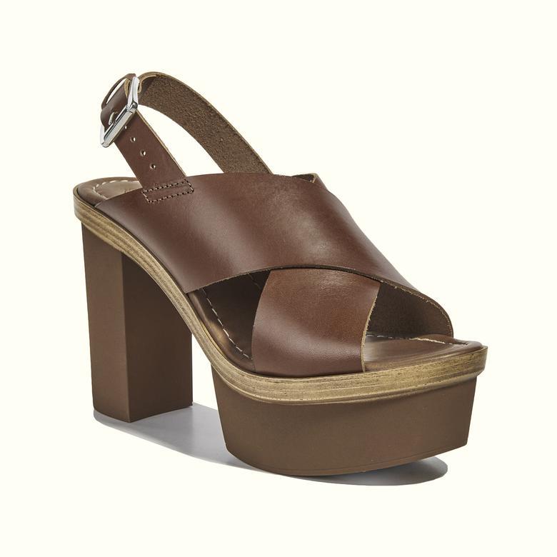 Pella Kadın Sandalet 2010040756007
