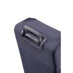 Samsonite Uplite - Kabin Boy 55 cm Dört Tekerlekli Valiz 2010042393002