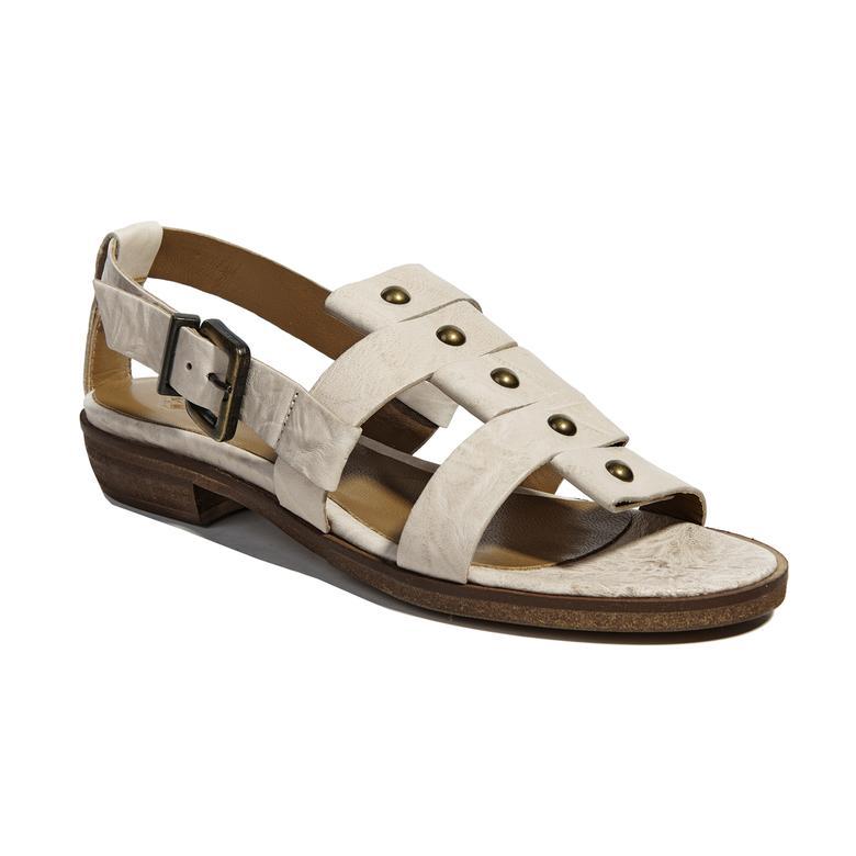 Dali Kadın Sandalet