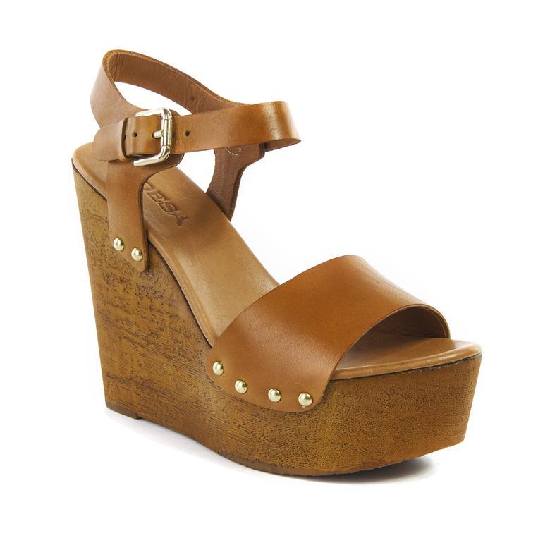 Shae Kadın Sandalet 2010040728009