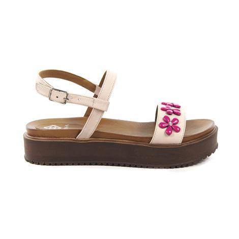 Kadın Sandalet 2010041942001