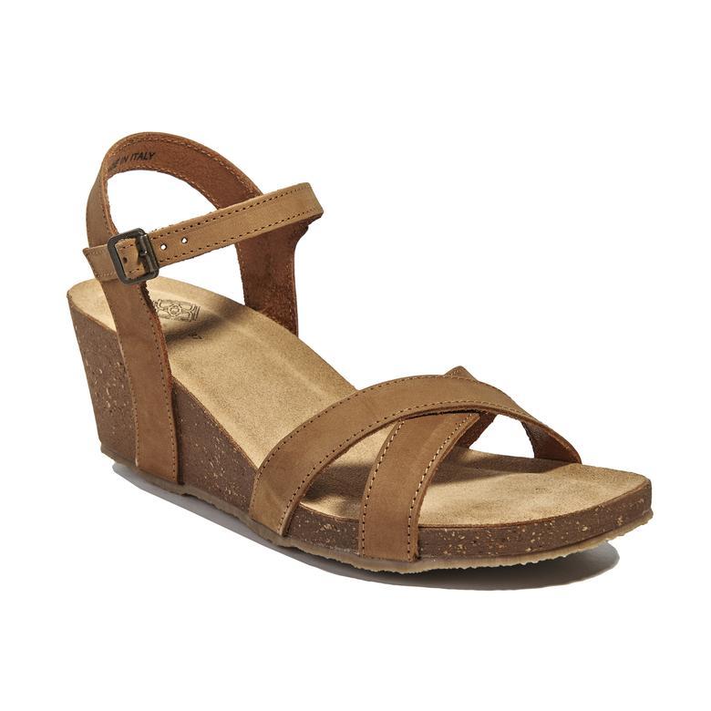 Beisse Kadın Sandalet 2010040833004
