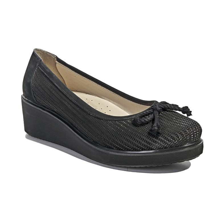 Mendon Kadın Günlük Ayakkabı 2010040853001
