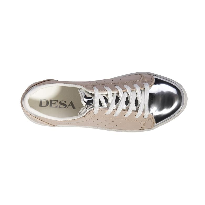Kadın Spor Ayakkabı 2010040912002