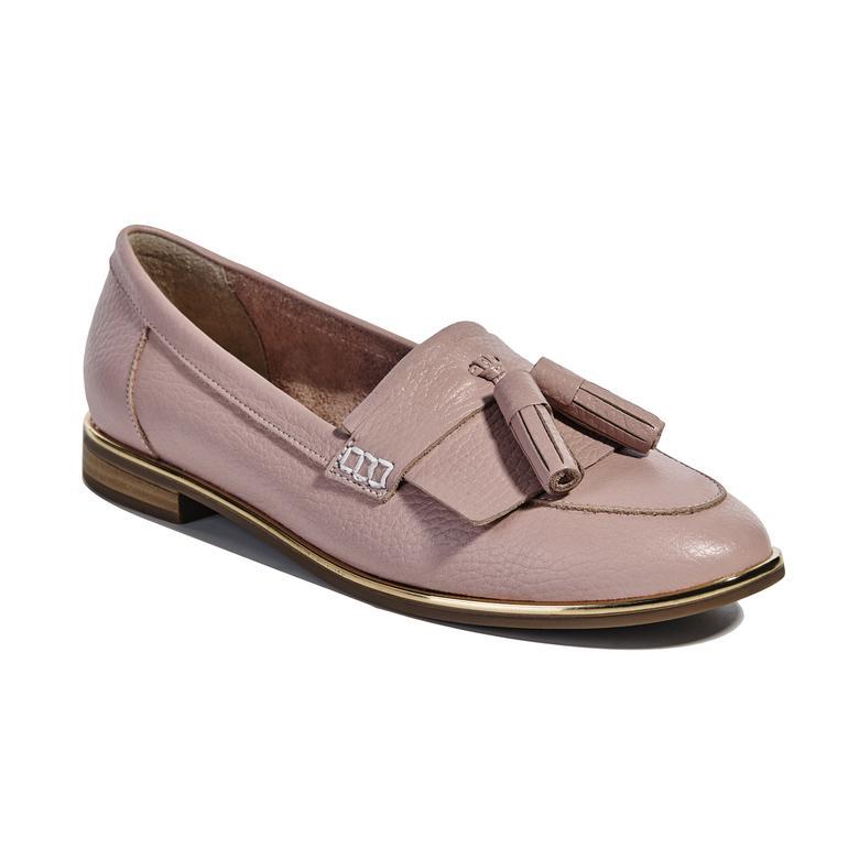 Ava Kadın Günlük Ayakkabı