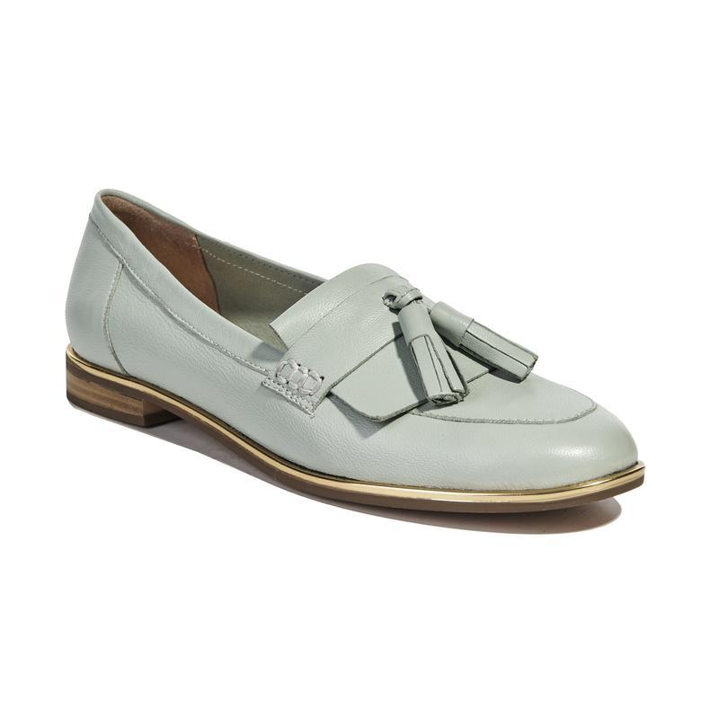 Ava Kadın Günlük Ayakkabı 2010040936007