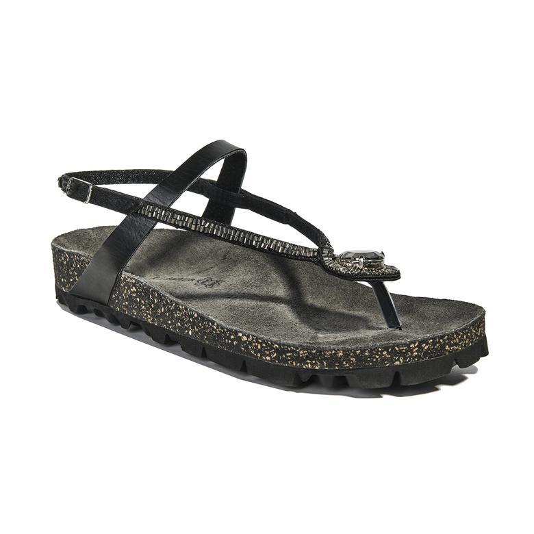 Arya Kadın Sandalet 2010040777002