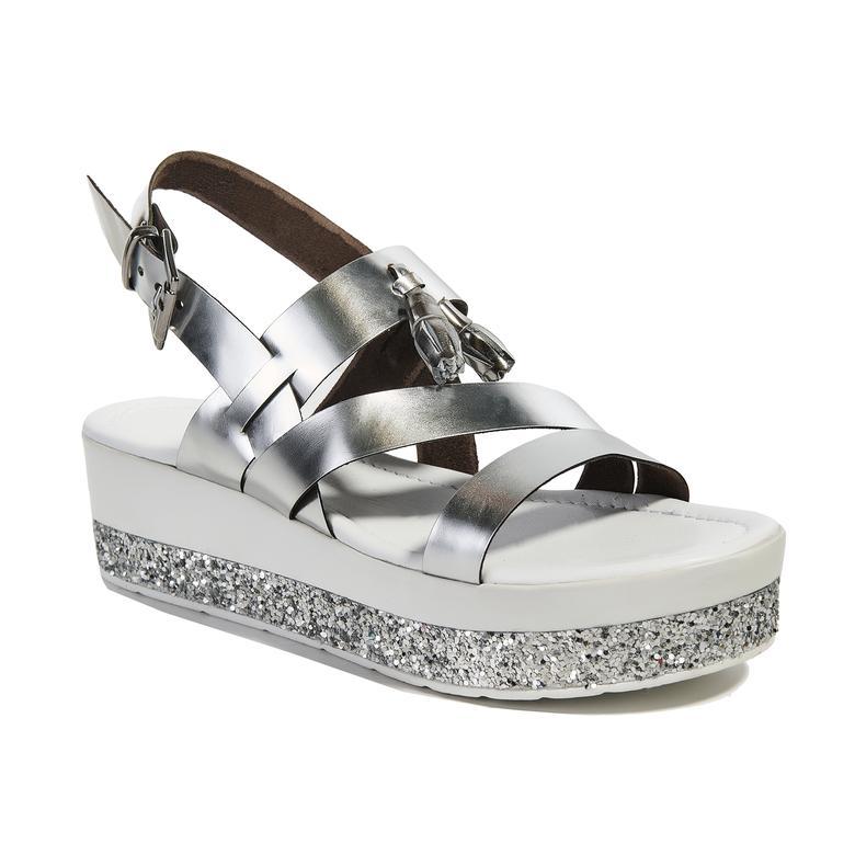 Rosaline Kadın Sandalet 2010040797004